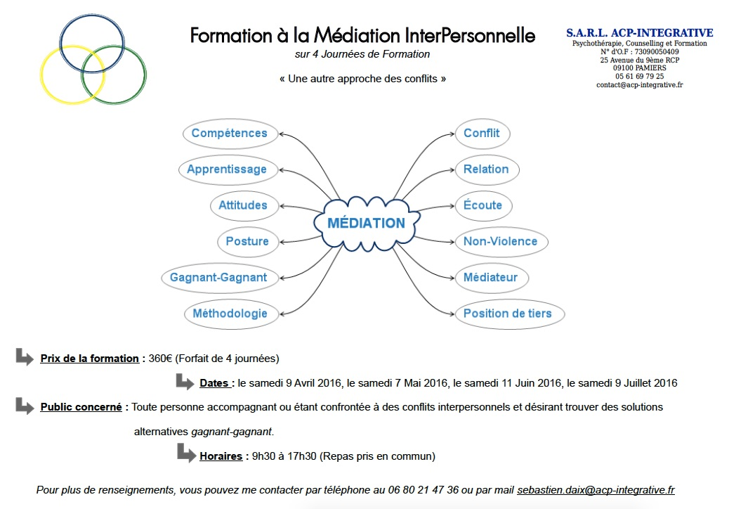 formation-mediation-interpersonnelle