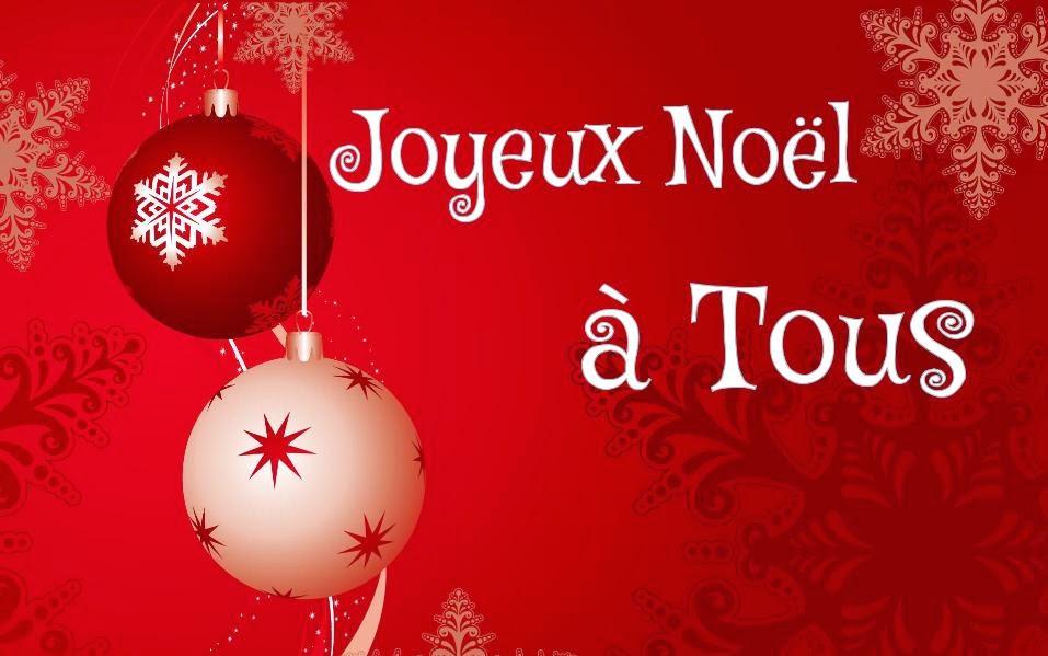 joyeux-noel-a-tous