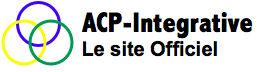 ACP-INTEGRATIVE